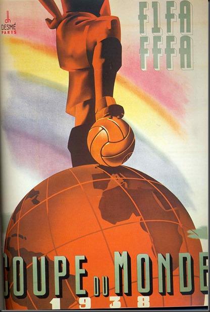 1938 Italia