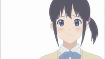 [rori] Kokoro Connect - 17 [64BDA734].mkv_snapshot_15.03_[2013.01.02_23.50.22]