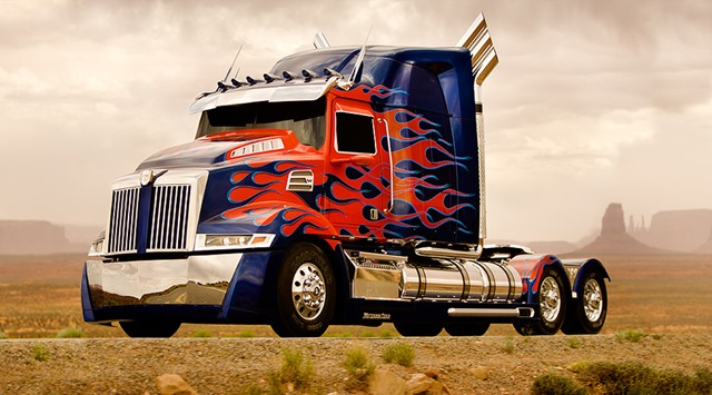 Transformers-4-Cars-2