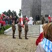 Mauthausen_2013_025.jpg