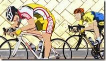 Yowamuahi Pedal - 33 -32
