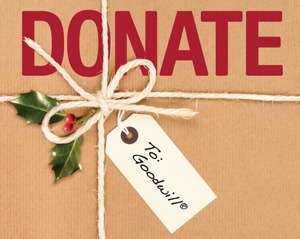 donate-background-300