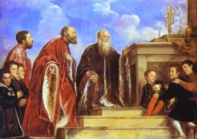 Titian (3).jpg