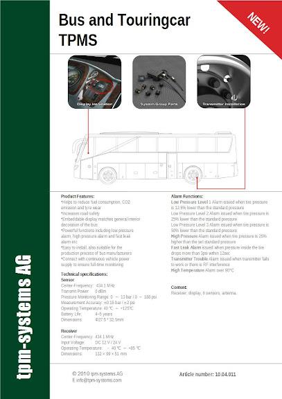 Bus TPMS 10 04 011 datasheet E 110722.jpg