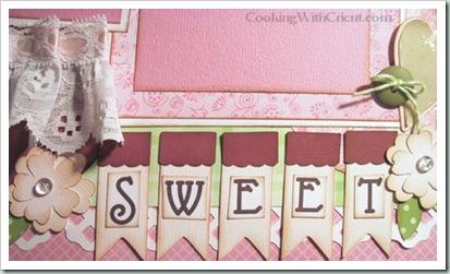 sweet title-500