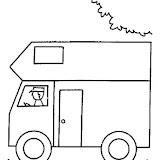 transport7.jpg