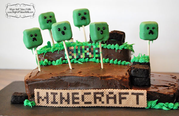 MinecraftfullwithpopsWEB