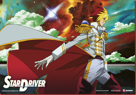 star-driver_690_1680