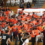 Basketball vs Fenwick 2012_05.JPG