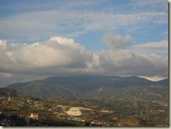 Mt Olympus Cyprus tallest (Small)