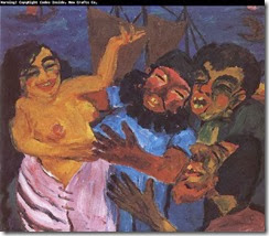 egypt-condemned-in-the-santa-maria-emil-nolde-wholesale-china-oil-1360699270_org
