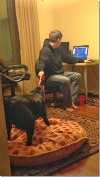 people-multitasking-073