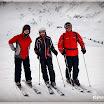 Alpy_Zima_2009-11-23_253.JPG