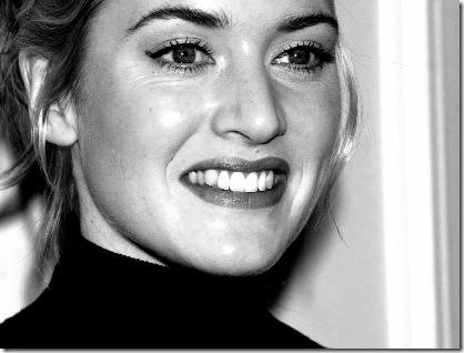 kate Winslet (47)
