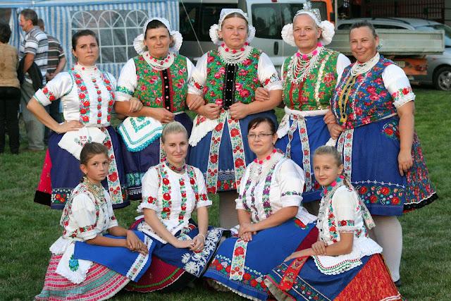 Nógrád - Őszi Vigalom - 2012.09.30