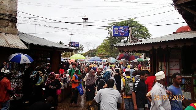 Stone Town Zanzibar 003.JPG