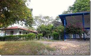 Casa médica