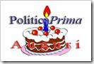 Compleanno-PolticaPrima