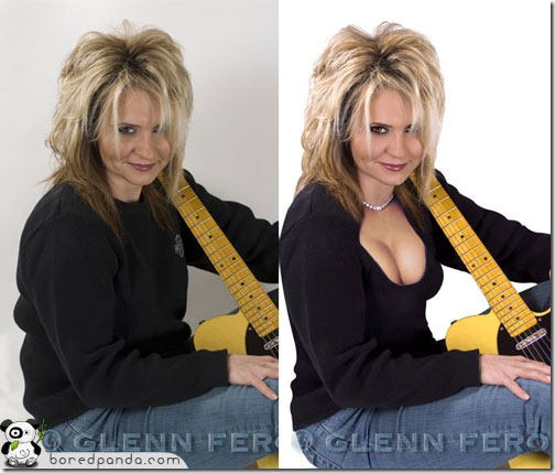 photoshop-mistakes-lydia-guitar