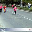 carreradelsur2014km9-2478.jpg