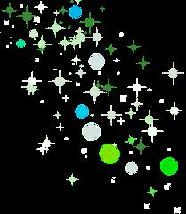 [tangie_wonderland_skysetter8_thumb%255B1%255D%255B3%255D.png]