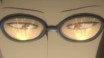 [HorribleSubs] Natsuyuki Rendezvous - 07 [1080p].mkv_snapshot_11.55_[2012.08.16_15.05.07]