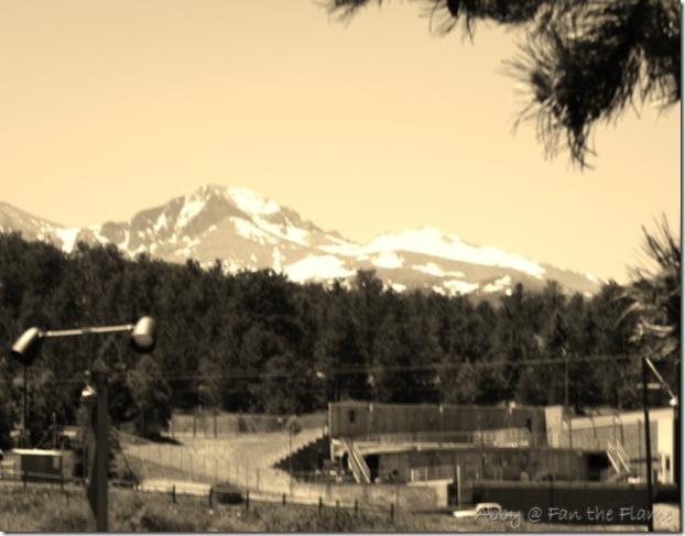 Rocky Mt. National Park 014