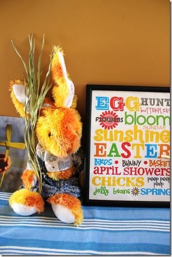 Easter 2013 001