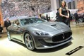 Maserati-GT-MC-Stradale-2