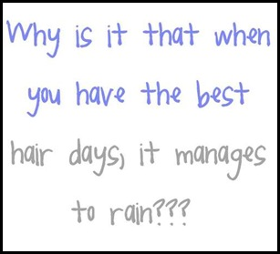 rain-quotes-sayings-feelings-about-yourself-best-days