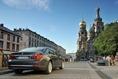 2013-BMW-7-Series-75