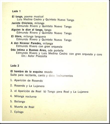 el tango 2
