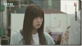 Plus.Nine.Boys.E08.mp4_002251515_thumb[1]