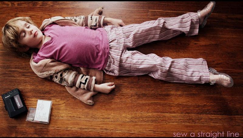 big lebowski floor