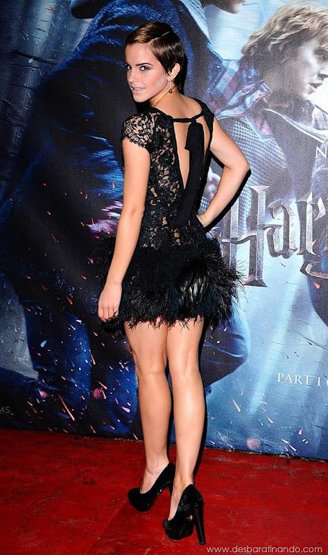 emma-watson-sexy-linda-gostosa-hermione-harry-potter-desbaratinando-sexta-proibida  (49)