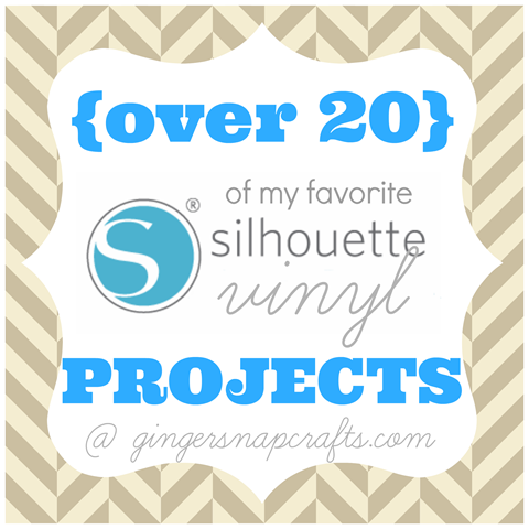 Over-20-of-my-favorite-Silhouette-vi[2]