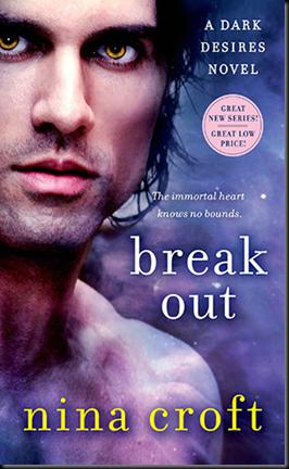 breakoutbyninacroft
