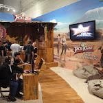 GamesCom 2012 - TrueGamer.de_12.JPG