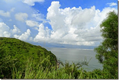 Lamma Island 南丫島
