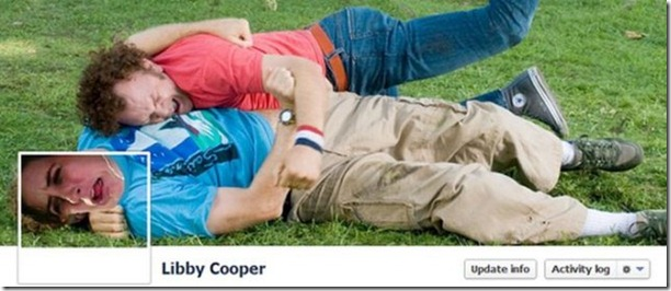 funny-facebook-cover-photo-2