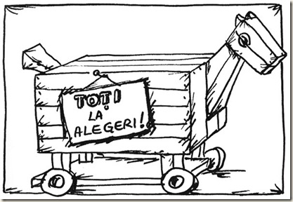 caricaturi-alegeri-02