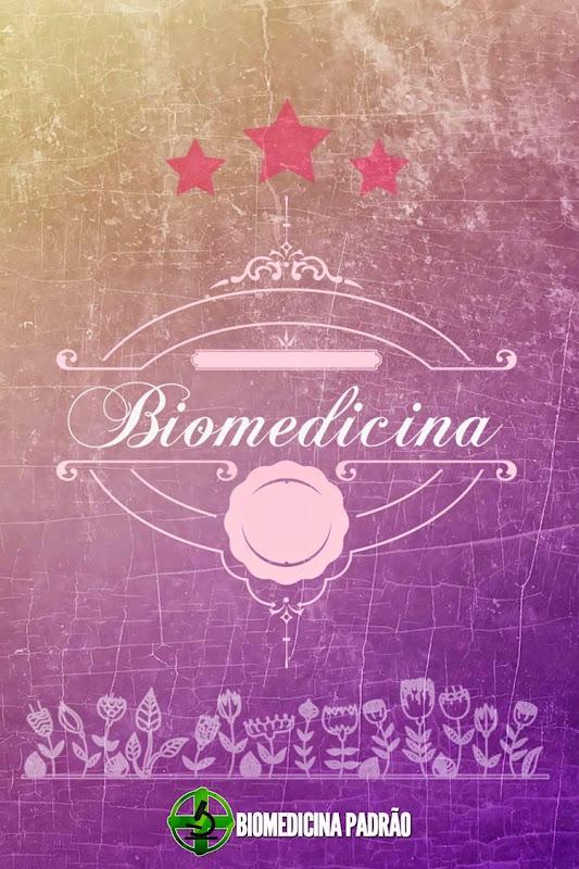 Biomedicina Padrão (5)