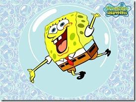 kartun-sponge-bob-3