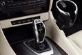 2013-BMW-X1-88