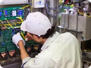 O número de trabalhadores brasileiros em Gunma diminuiu