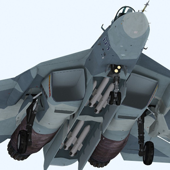 T-50-PAK-FA-Fifth-Generation-Fighter-Aircraft-FGFA-03
