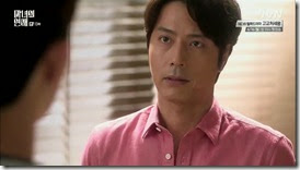 Witch's.Love.E13.mp4_001435901_thumb[1]