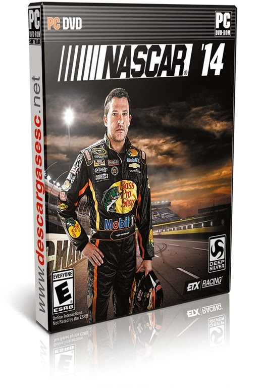 Nascar 14-RELOADED-pc-cover-box-art-www.descargasesc.net