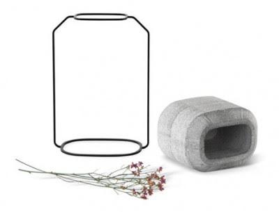 weight-vases-4-400x305.jpg
