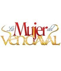 la-mujer-del-vendaval-logo-300x350